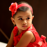 baby photography coimbatore