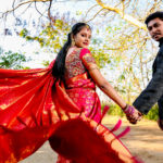 Post-Wedding-Photography-Coimbatore (6)