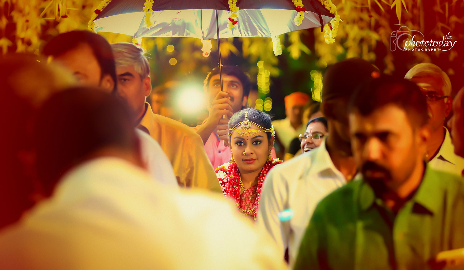 Candid-wedding-photography-10