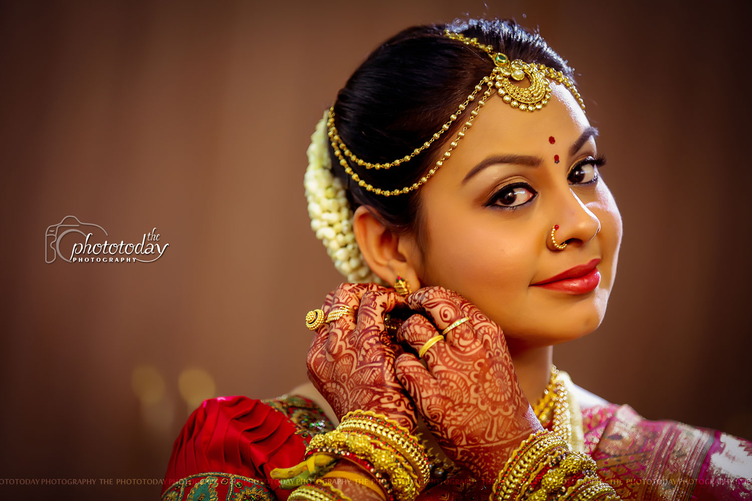 Candid-wedding-photography-29