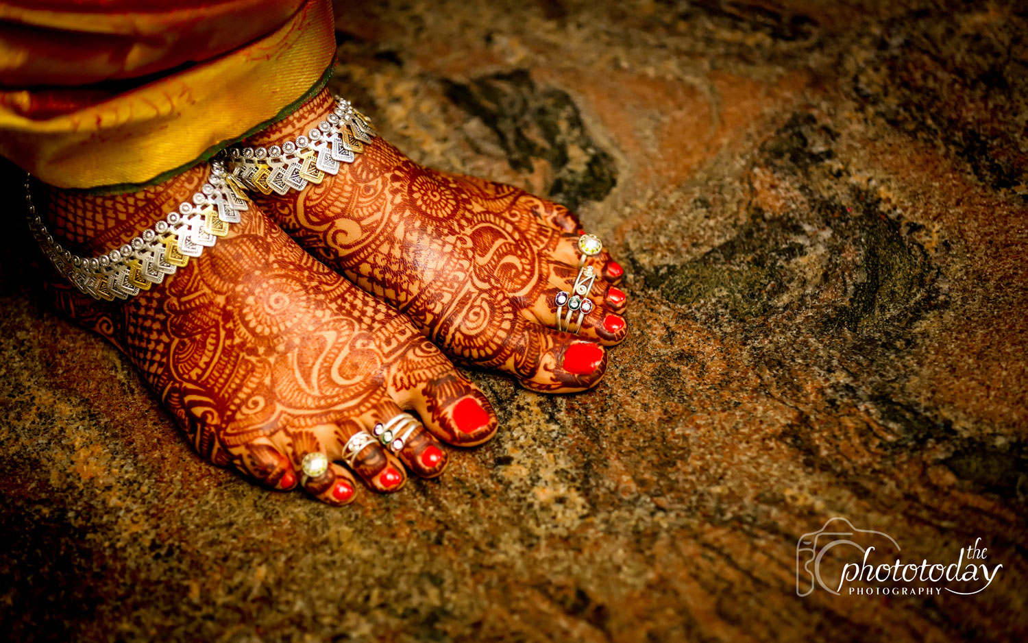 Candid-wedding-photography-32