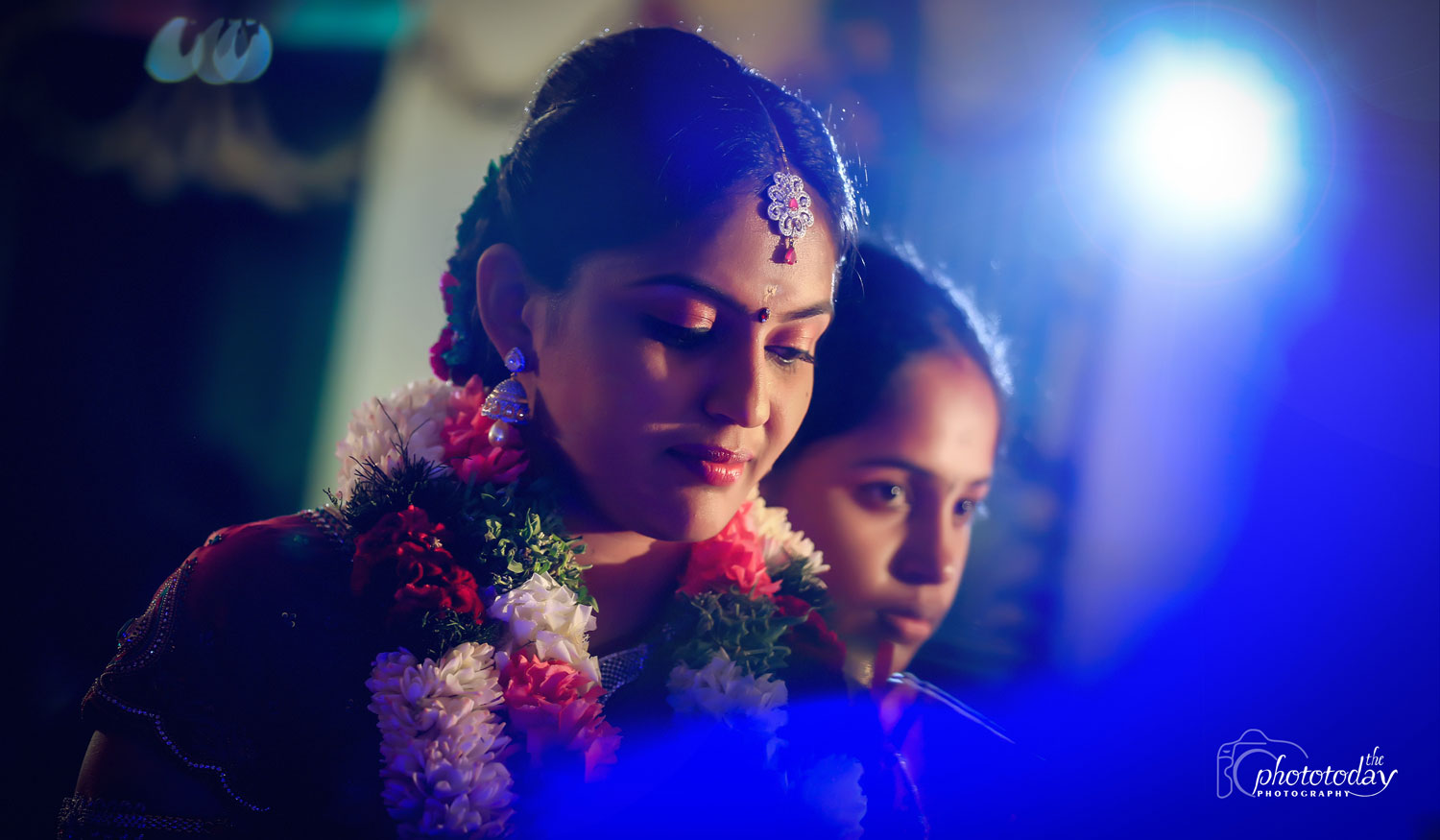 Candid-wedding-photography-33