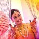 Candid-wedding-photography-4