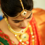 Candid-wedding-photography-53