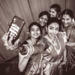 Candid-wedding-photography-56