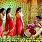 candid-wedding-coimbatore-4