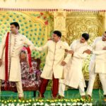 candid-wedding-coimbatore-9