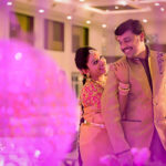 wedding-photography-coimbatore-17-1