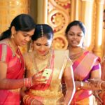 wedding-photography-coimbatore-3-3
