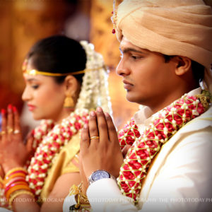 JEEVA BARATHI & SWATHI WEDDING ALBUM