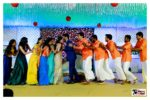 Gokul & Kanimozhi Wedding Highlights Coimbatore