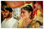 Marriage Celebration Shoot Coimbatore Thephototoday photography